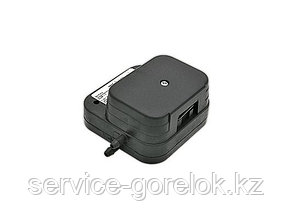Реле давления KROM SHRODER DL5E-1