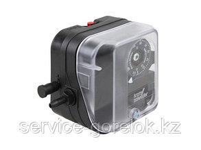 Реле давления KROM SHRODER DL50A-32