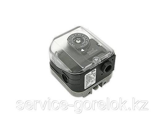 Реле давления KROM SHRODER DG6U-3 32Z