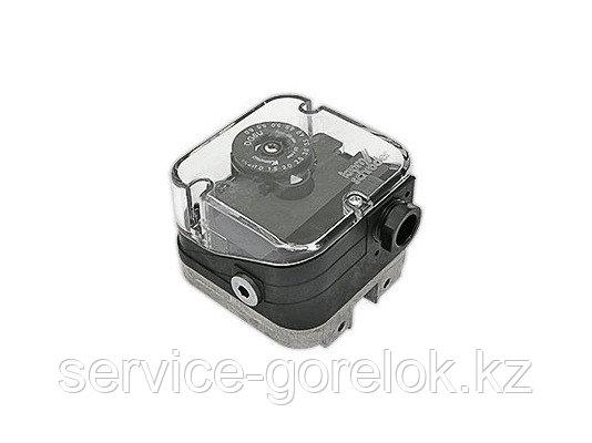 Реле давления KROM SHRODER DG6U-3