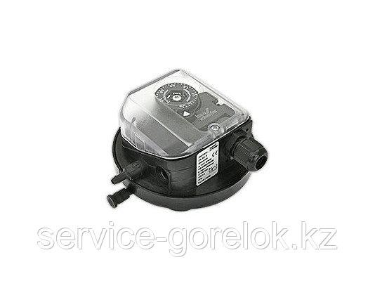 Реле давления KROM SHRODER DL3A-3