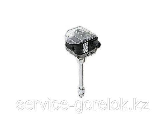 Реле давления KROM SHRODER DG500U-3 с фитингами