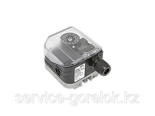 Реле давления KROM SHRODER DG40/VC4-5W