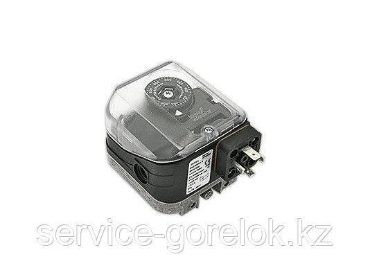 Реле давления KROM SHRODER DL10A-Z3