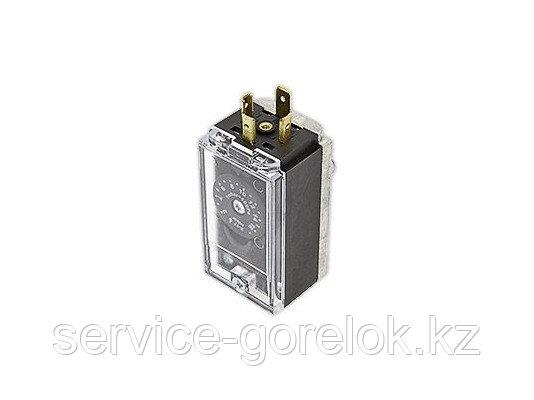Реле давления KROM SHRODER DG17VC6D-5WGZ