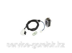 Реле давления KROM SHRODER DG17VC6D-5WGZ в комплекте
