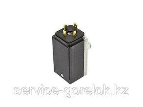 Реле давления KROM SHRODER DG30/VC6D-5SZ