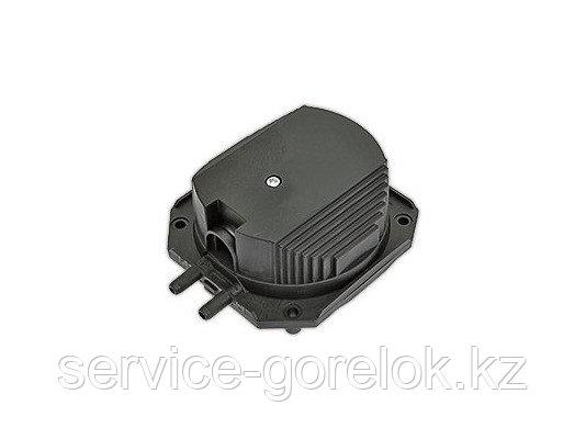 Реле давления KROM SHRODER DL2E-1 7822096-VI