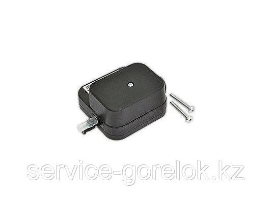 Реле давления KROM SHRODER DL5EG-1P в комплекте