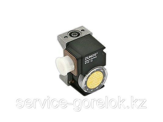 Реле давления газа DUNGS GW 500 A6