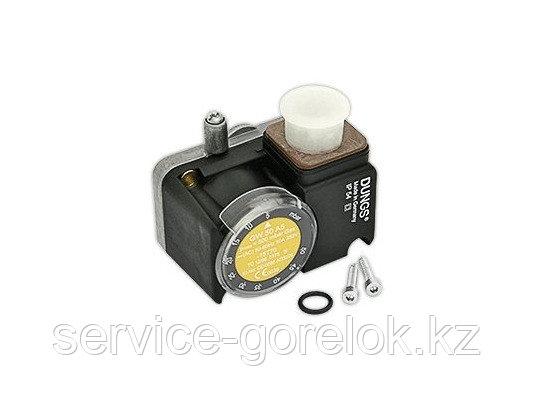 Реле давления газа DUNGS GW 10 A5