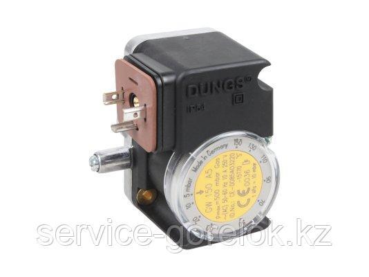 Реле давления газа DUNGS GW 150 A5
