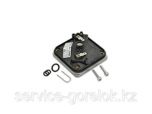 Реле давления DUNGS GW 50 A3 в комплекте
