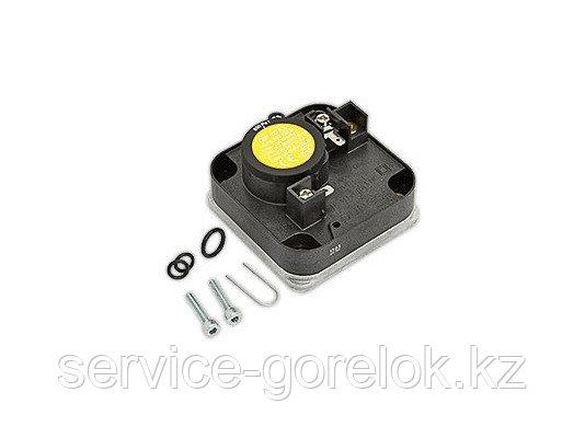 Реле давления DUNGS GW 10 A3 в комплекте 7824486-VI