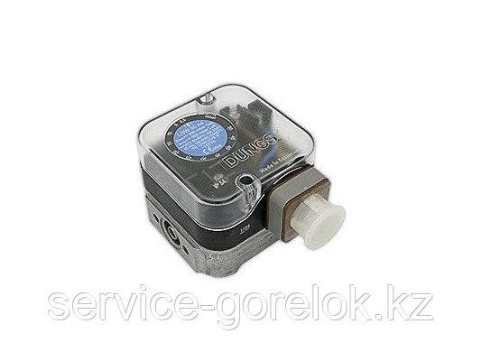 Реле давления DUNGS LGW 150 A4 штекерное соединение
