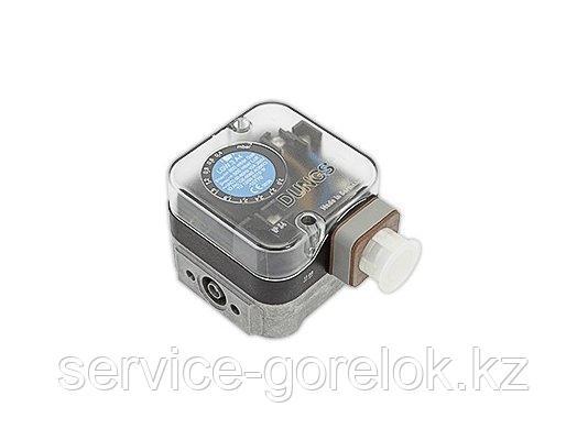 Реле давления DUNGS LGW 3 A4 штекерное соединение
