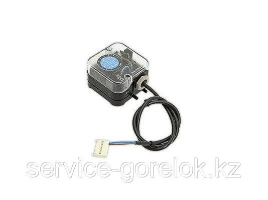 Реле давления DUNGS LGW 10 A2 с кабелем 665 мм