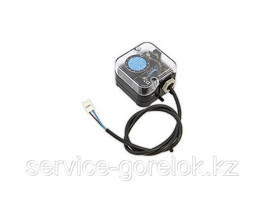 Реле давления DUNGS LGW 10 A2 с кабелем 750 мм