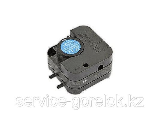 Реле давления DUNGS LGW 3 A1 3006141-RL