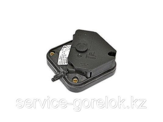 Реле давления DUNGS LGW 3 A1 04519320-LB