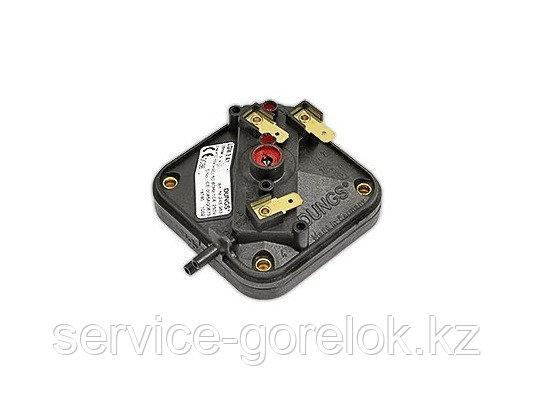 Реле давления DUNGS LGW 3 A1 04041490-LB