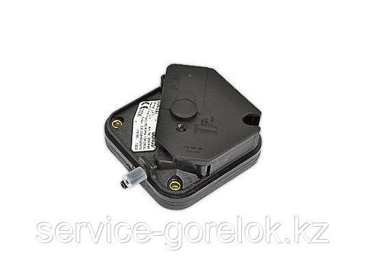 Реле давления воздуха DUNGS в комплекте LGW 3 A1 7815725-VI