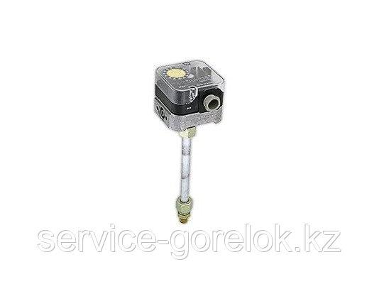 Реле давления DUNGS GW 150 A4 с фитингом