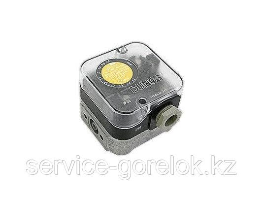 Реле давления DUNGS GW 50 A4