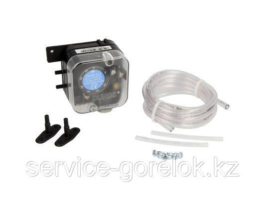 Реле давления DUNGS KS 3000 A2-7