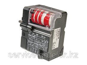 Сервопривод BERGER LAHR / SCHNEIDER ELECTRIC STA5 B0.36/8 4N22 L