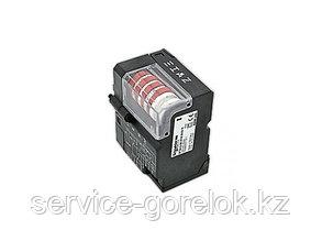 Сервопривод BERGER LAHR / SCHNEIDER ELECTRIC STA5 B0.36/8 2N36 L