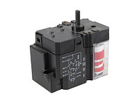 Сервопривод BERGER LAHR / SCHNEIDER ELECTRIC STA13 B0.36/8 2N36 L