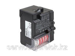 Сервопривод BERGER LAHR / SCHNEIDER ELECTRIC STA4,5 B0.37/6 3N30 L