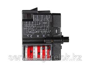 Сервопривод BERGER LAHR / SCHNEIDER ELECTRIC STA19 B0.36/12 3N31 R