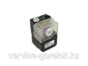 Сервопривод BERGER LAHR / SCHNEIDER ELECTRIC STM6 B1.37/6 31N L