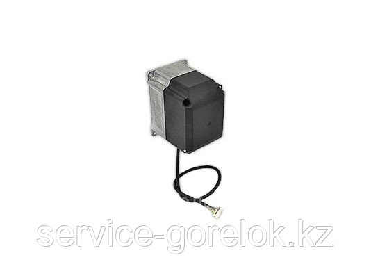 Сервопривод BERGER LAHR / SCHNEIDER ELECTRIC STE4,5 Q3 51/6 R