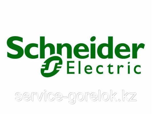 Сервопривод BERGER LAHR / SCHNEIDER ELECTRIC 662R5001-0