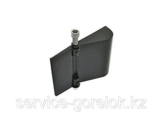 Воздушная заслонка комплект арт. 13007918
