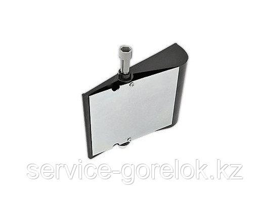 Воздушная заслонка в комплекте арт. 13016780