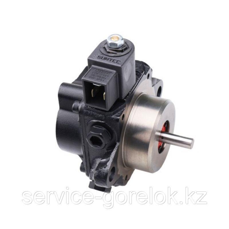 Топливный насос Suntec AL V 65 C 9609 6P