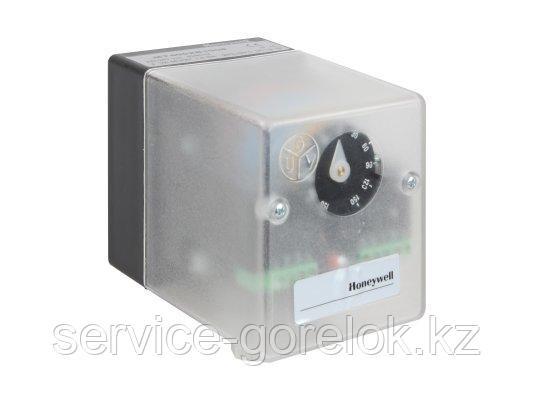 Сервопривод воздушной заслонки CONECTRON/HONEYWELL MT4002B 1008