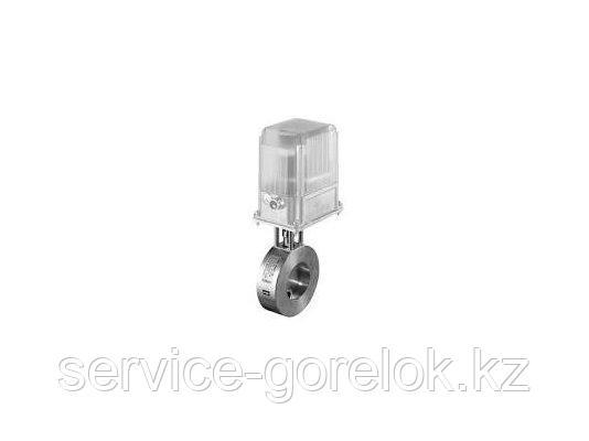 Заслонка DUNGS DMK 5100-Q