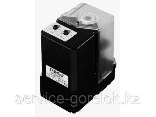 Сервопривод DUNGS DMA 30 P 230/03 0 L