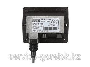 Трансформатор поджига FIDA COMPACT 8/20 PM