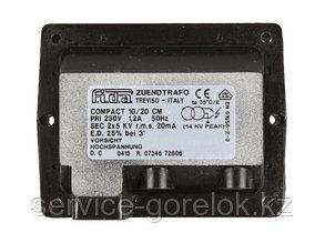 Трансформатор поджига FIDA COMPACT 10/20 CM