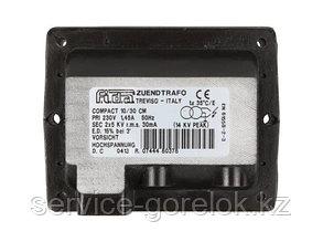 Трансформатор поджига FIDA COMPACT 10/30 CM