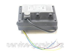 Трансформатор поджига FIDA COMPACT 10/20 CM 33