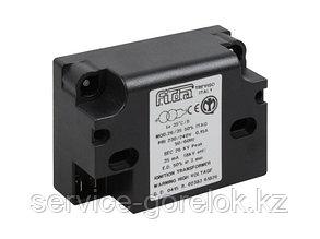 Трансформатор поджига FIDA 26/35 IT кабель 430 мм