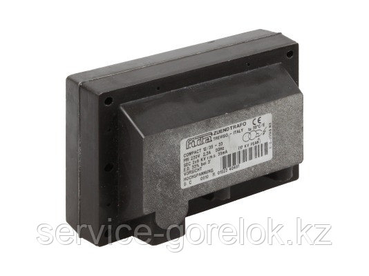Трансформатор поджига FIDA COMPACT 12/35 - 33
