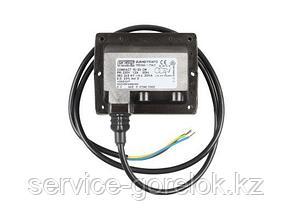 Трансформатор поджига FIDA COMPACT 10/20 CM 33 TE102D